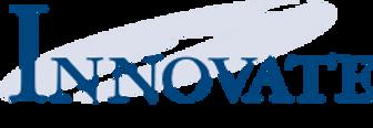 Innocate e-commerce INC