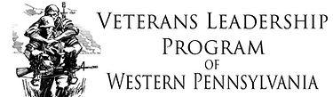 veterans leadership program of western pennsylvania