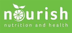nourish nutrition and health