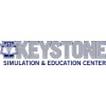 keystone simulation and education center