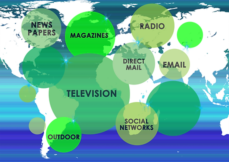 media map png.png