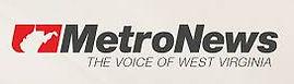 metronews.jpg