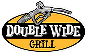 Double Wide Grill