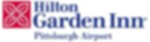 Hiltn Garden Inn