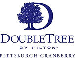 Double Tree by Hilton .gif.jpg