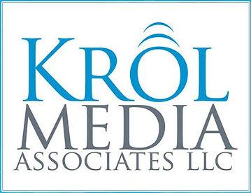 krol media logo