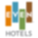 even hotels logo.png