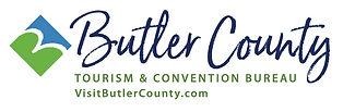 butler county tourism