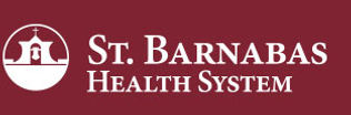 st. barnabas health systems