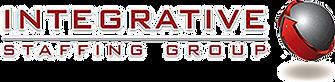 integrative staffing group