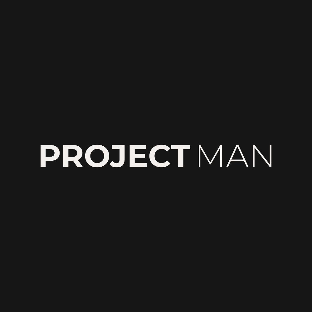 ProjectMan 4.0
