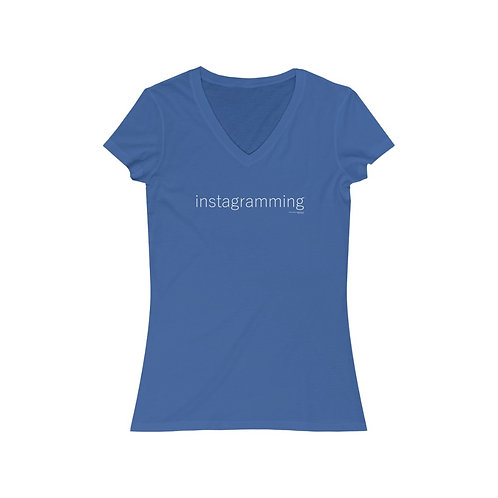 cool instagram gifts
