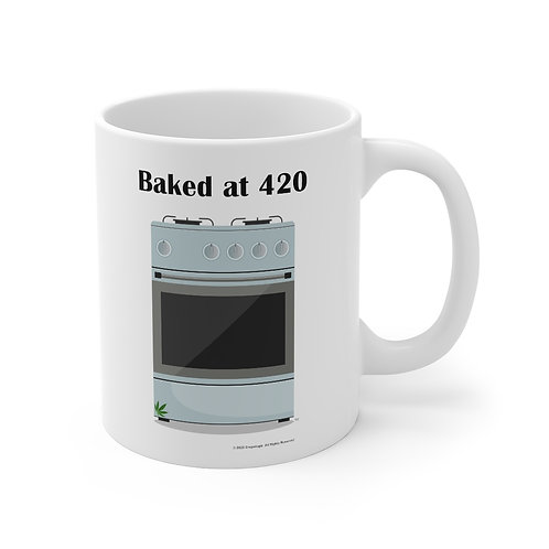 gifts for the 420 holiday