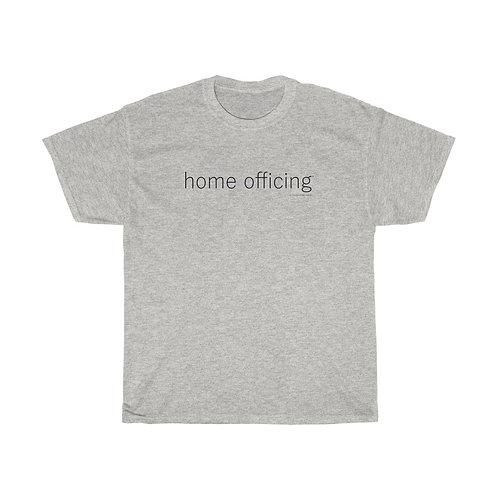 funny home office items