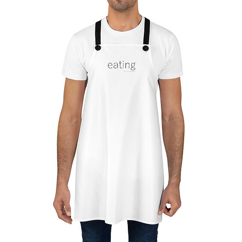 funny aprons for chefs