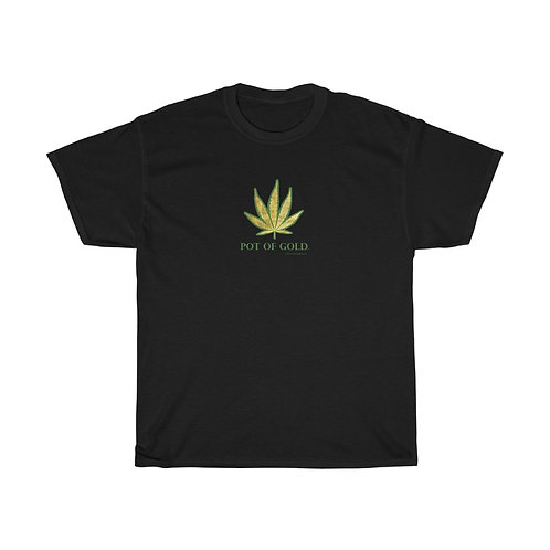 Pot of Gold T-shirt