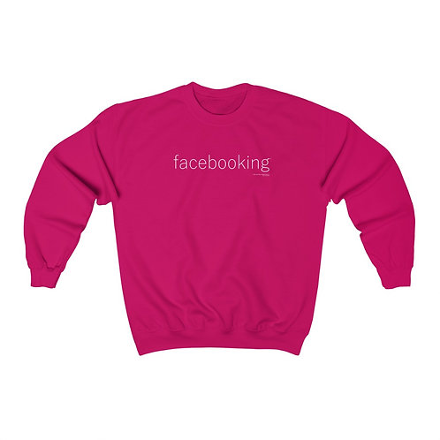 gifts for people obsessed with facebook