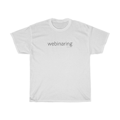 gifts for people who love webinars