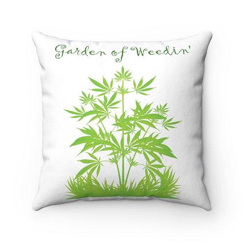 home decor items for people who smoke pot