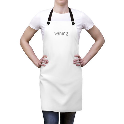designer aprons for chefs