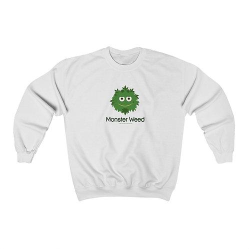 funny pot sweatshirts