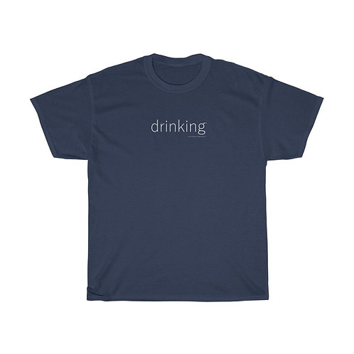 funny shirts for drinkers