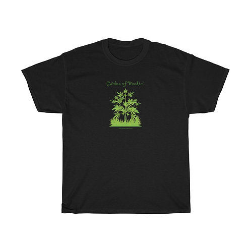 gifts for weed farmers