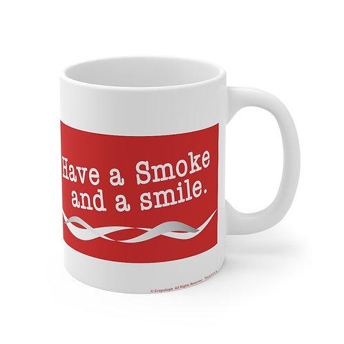 great smoking gifts