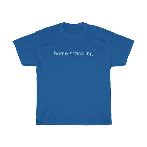 gifts for home schoolers