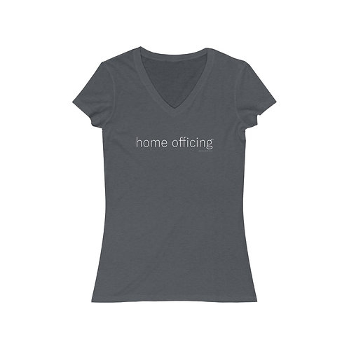 home office shirt for ladies