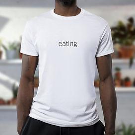 eating on black male.jpg