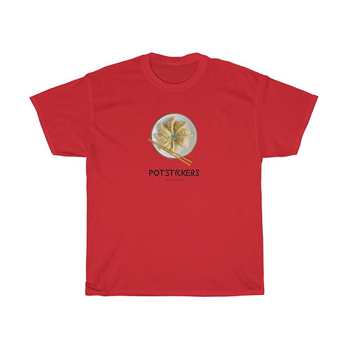funny food shirts