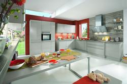 Focus | kitchen remodeling Houston