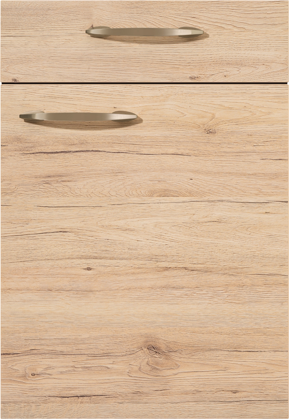 Sanremo oak reproduction