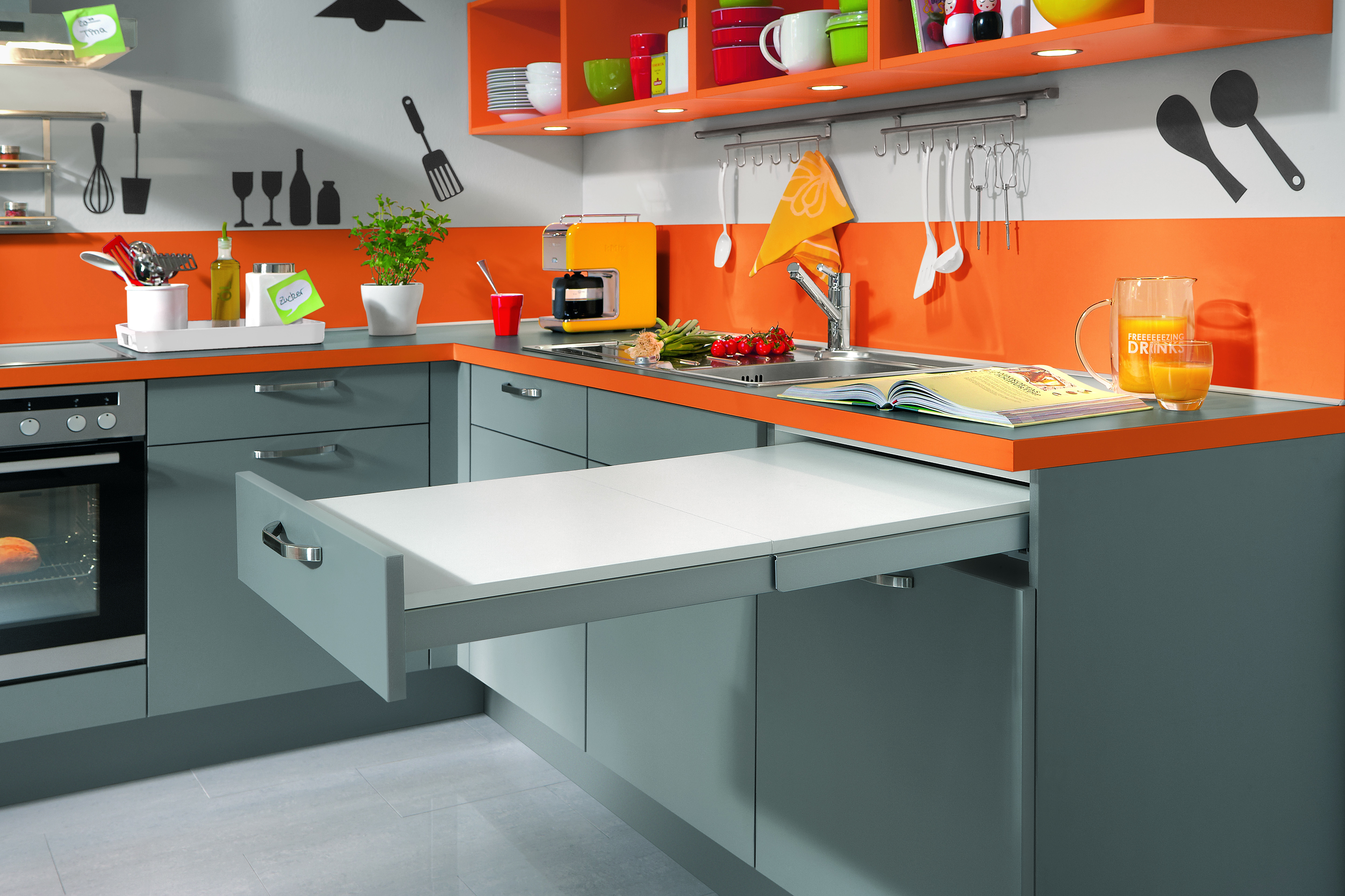 Kitchen and Bath Remodeling Houston