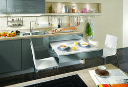 Focus | kitchen remodeling Katy