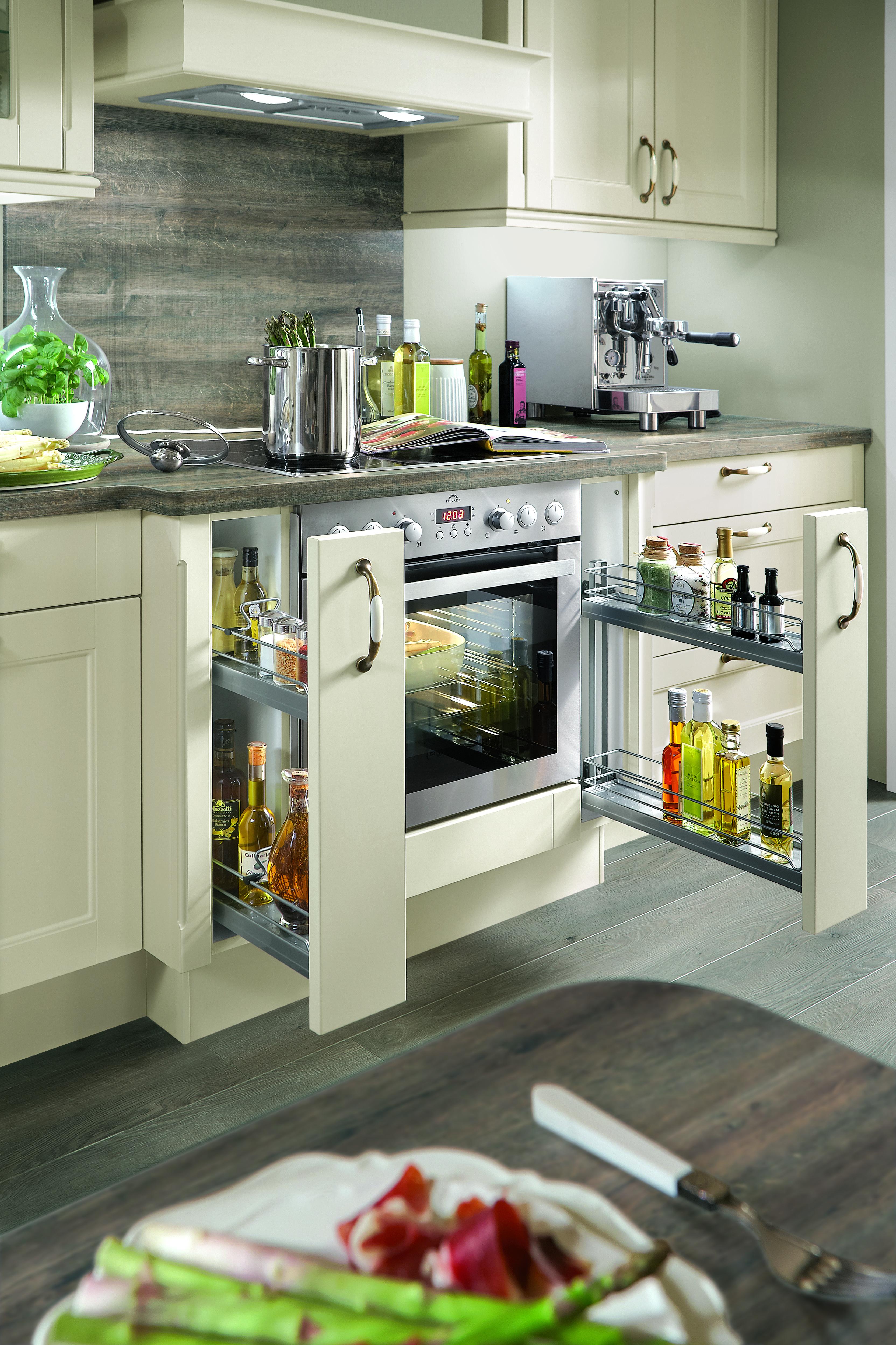 Kitchen Cabinets Katy and Houston