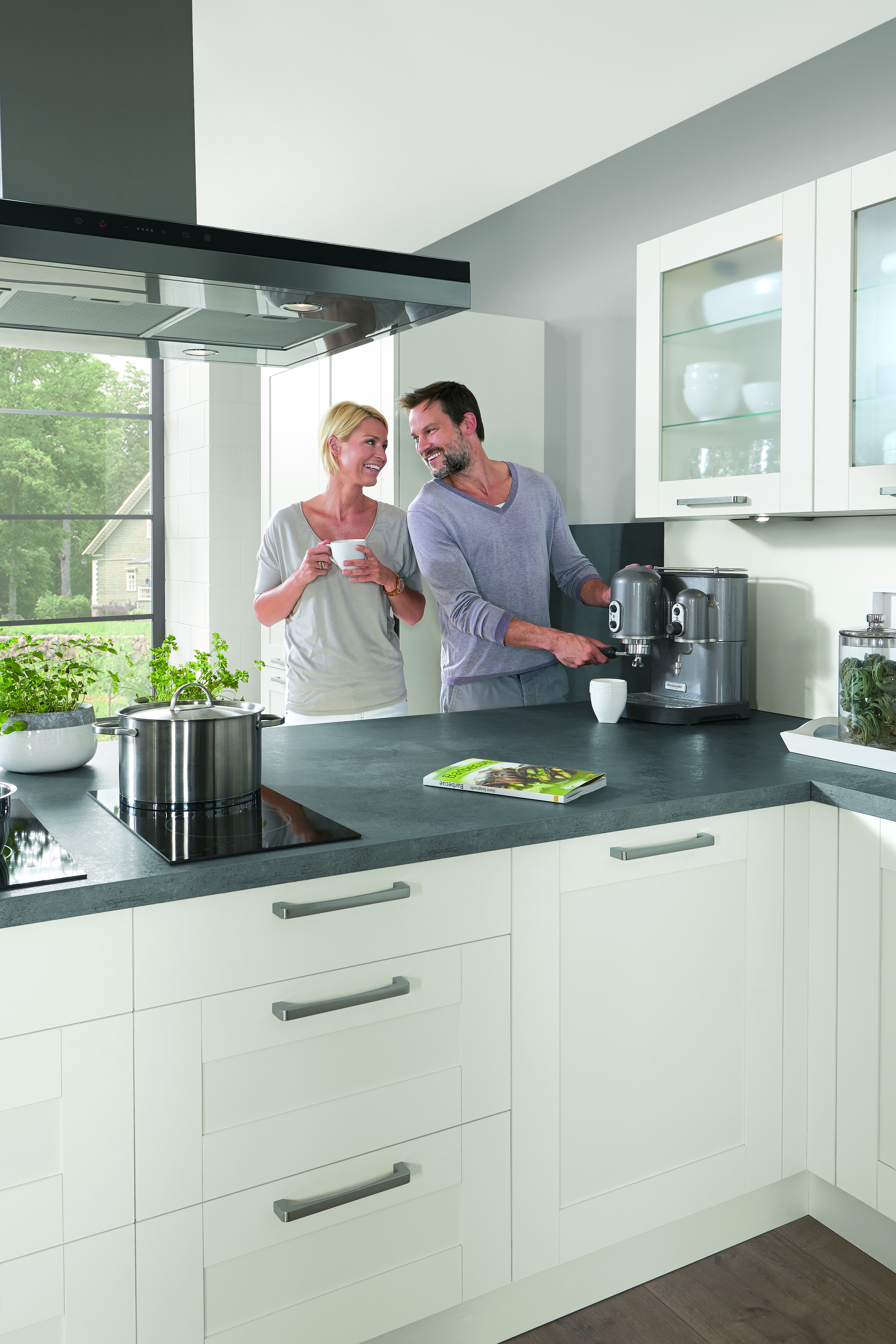 """EUROPA"" KITCHEN & BATH REMODELING"
