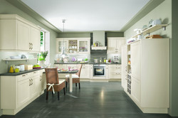 Kitchen Cabinet Remodeling Houston
