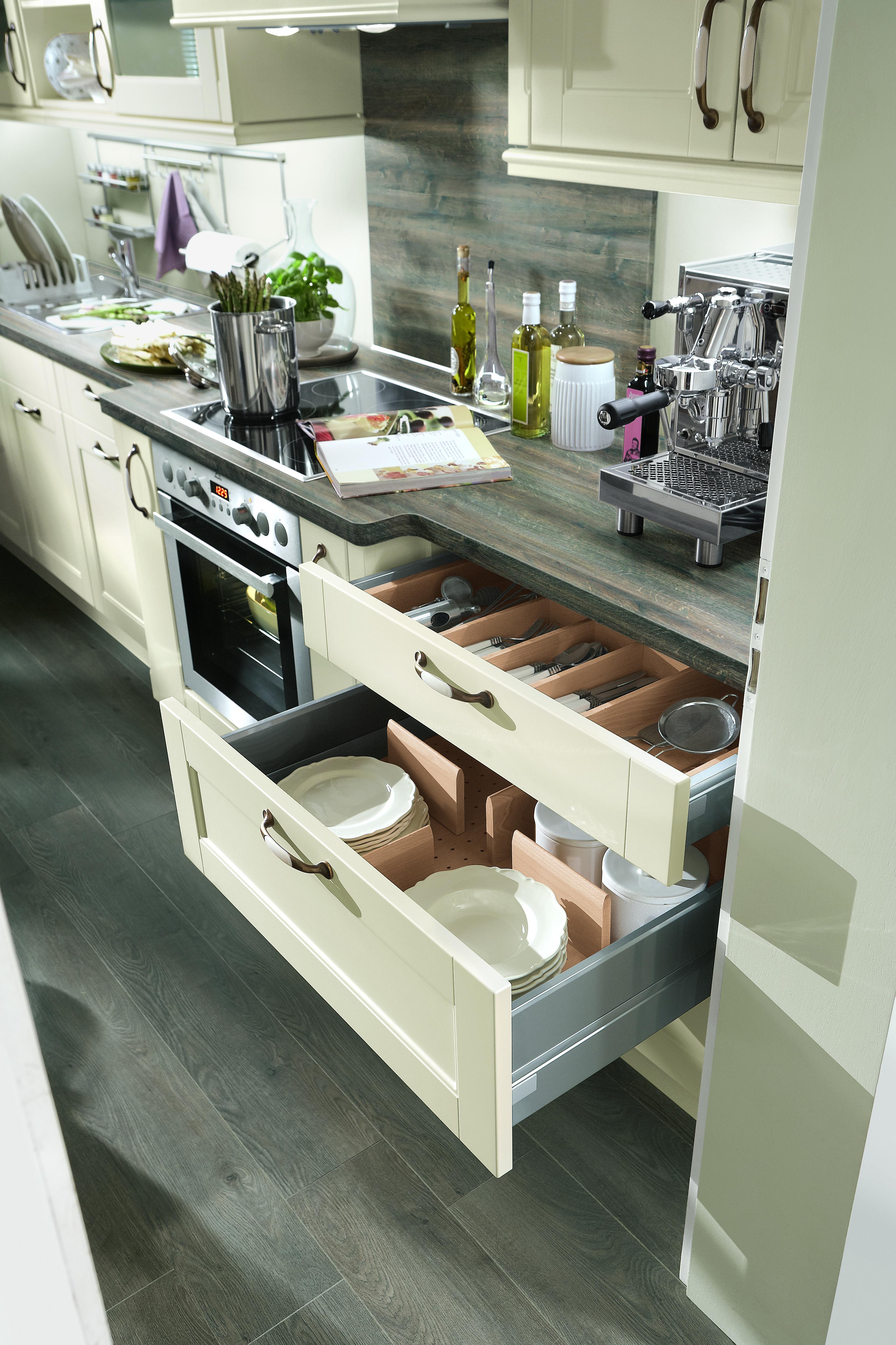 Kitchen Cabinet Remodeling Katy