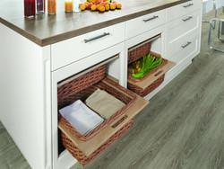 Chalet | kitchen remodeling Houston