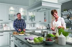 York | kitchen remodeling Katy