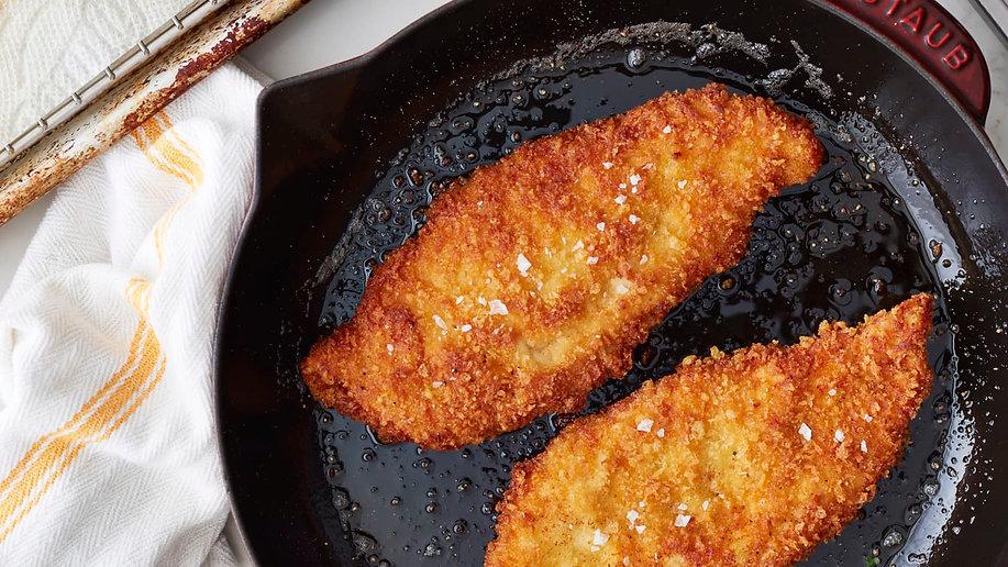 k_Photo_Recipes_2020-03-One-Pan-Crispy-P