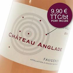 ChâteauAnglade_Rosé2019.jpg
