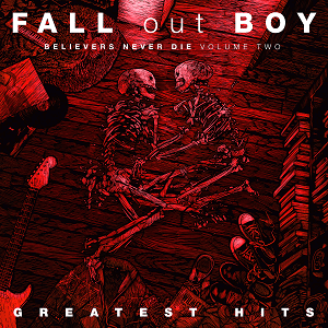 Fall Out Boy's Best Hits