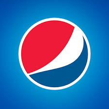 Here's the Deal With Pepsi...
