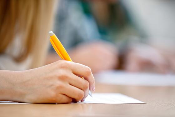 GMC 2020 Midterm Exam Schedule