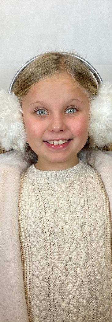 Maja Söderström