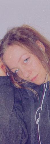 Marie Nordman