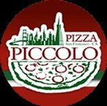 piccolo-pizza-logo.jpg
